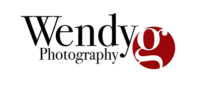 Wendy G Photography | NY Wedding Photographer and Portrait Photographer