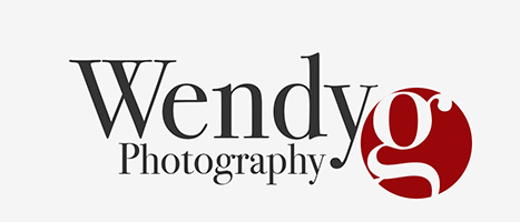 Wendy G Photography | Timeless Wedding and Portrait Photography NYC